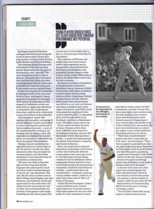 Cricketer article 1 - pt 2 vers 2