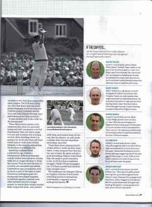 Cricketer article 1 - pt 3